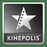 kinepolis_res
