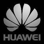 Huawei-ConvertImage