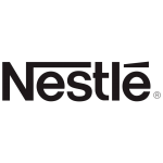 nestle transparent